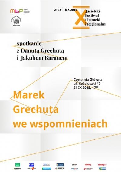 Marek Grechuta - Złote Przeboje 1