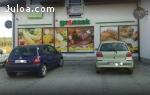 Zatrudnię - Groszek w Dominikowicach